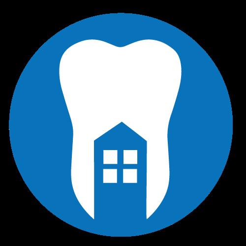 Byways Dental logo
