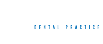 Byways Dental Practice
