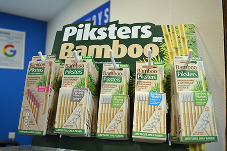 piksters bamboo
