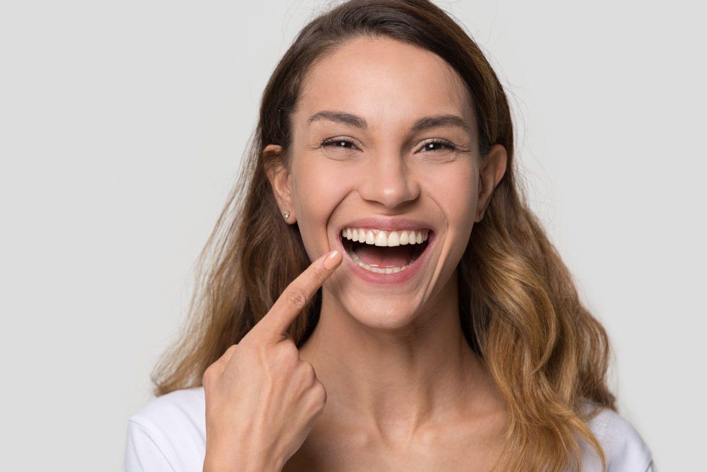 invisible-braces-checkendon